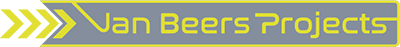 Van Beers Projects Logo